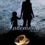 Covenant of Trust Book 2: Indemnity