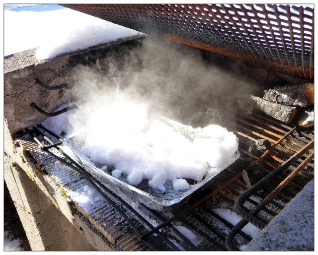 grilltur9