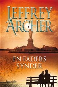 archer1