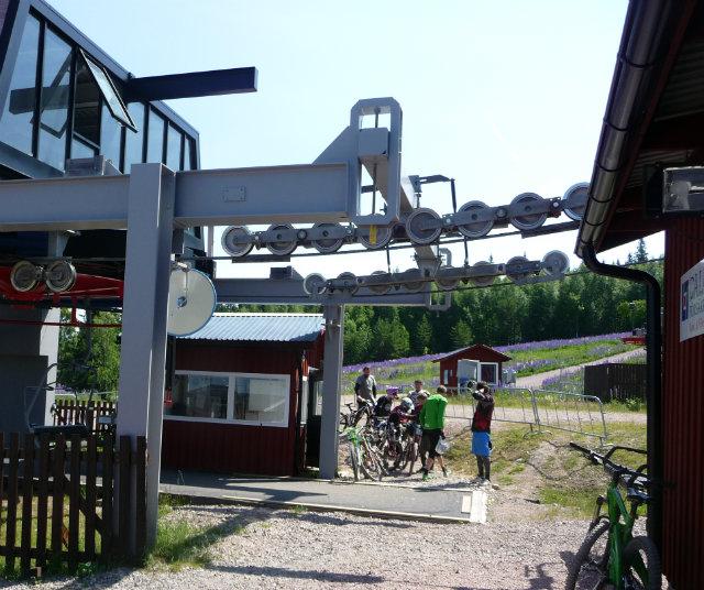 liften1
