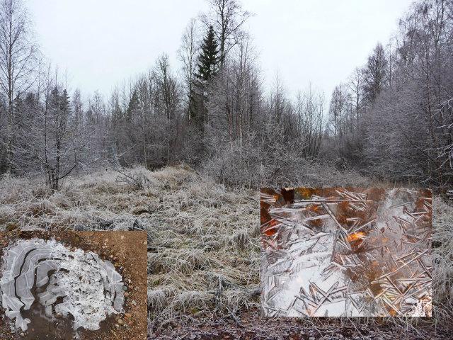 rimfrost1