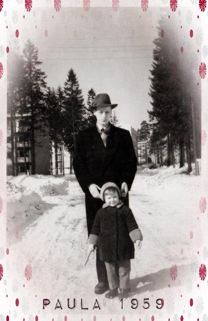 paula1959