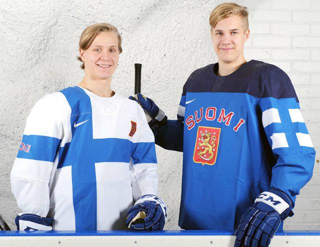 osfihockey