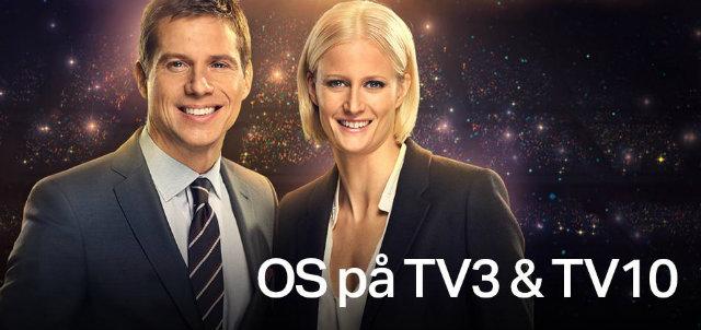 ostv3