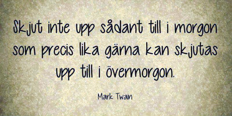 citat2