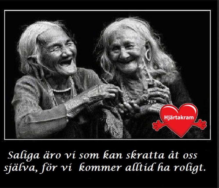 skratta1