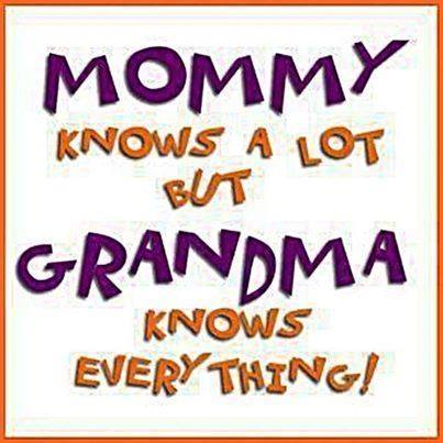 mamma1