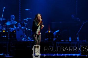 Christy Nockels - Eagle Bank Arena, George Mason University | Fairfax, VA