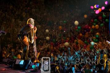 Ke$ha - Eagle Bank Arena, George Mason University | Fairfax, VA