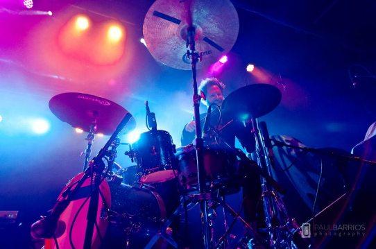 Mudi - Audiodamn! - Baltimore Soundstage | Baltimore, MD