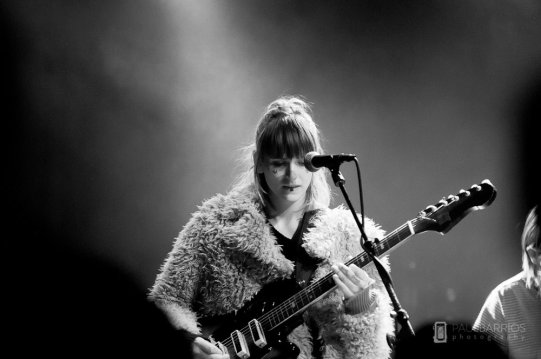 Hannah Mohan - And The Kids - Baltimore Soundstage | Baltimore, MD