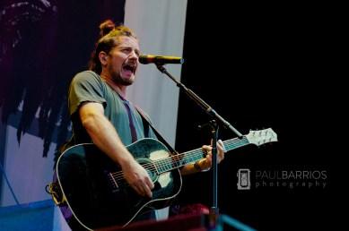 Matt Nathanson - Jiffy Lube Live | Bristow, VA