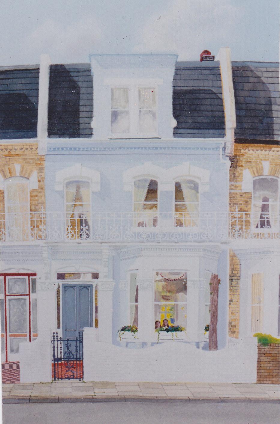 Fulham house_0005