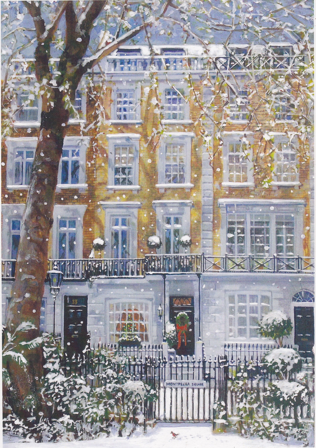 Montpelier Sq card_0002