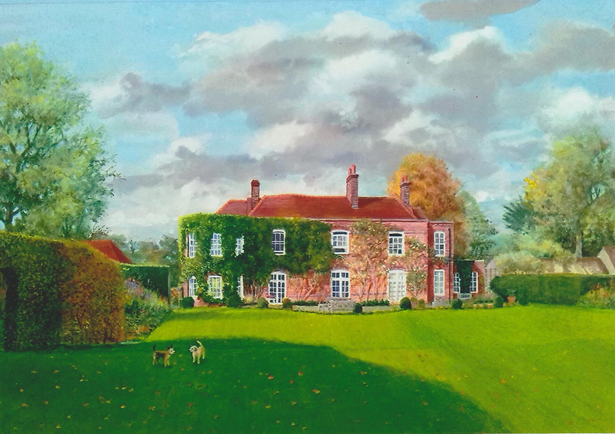 Newbury House_0004