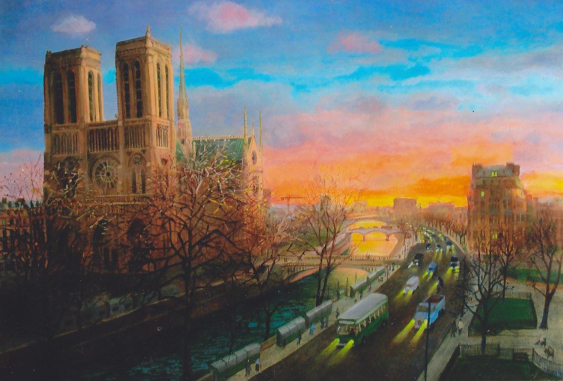 Paris Dawn_0003