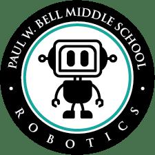 robotics seal