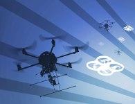 2F20142F112Fdrones-civilian.jpg