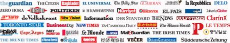 Editorial-logo-001