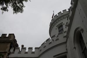strawberry-hill-house-1
