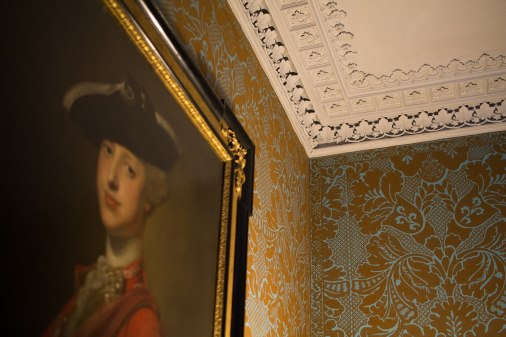 strawberry-hill-house-33