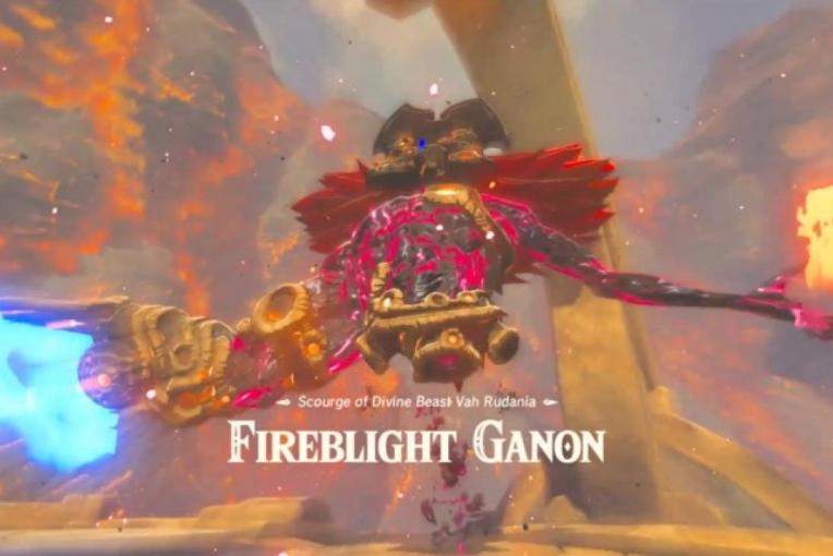 legend-zelda-breath-wild-vah-rudania-fireblight-ganon-boss