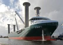 Cargo_E-Ship