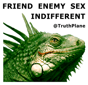 truthplane-lizard-white