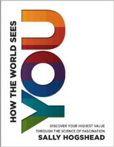 Book-Sally_Hogshead-How_the_World_Sees_You