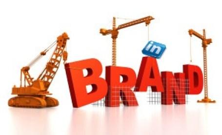 brand build LI
