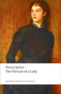 the-portrait