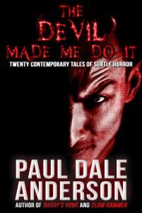 The Devil Made Me Do It (2)_edited.jpgdd2
