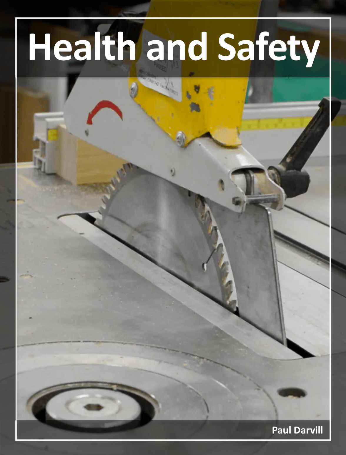 Health And Safety Worksheets Pauldarvill