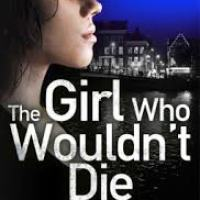 Recommended Read: The Girl Who Wouldn't Die by Marnie Riches