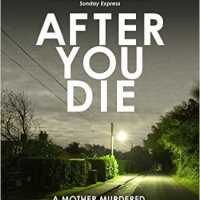Recommended Read: After You Die by Eva Dolan