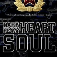 Recommended Read:Dark Heart, Heavy Soul by Keith Nixon