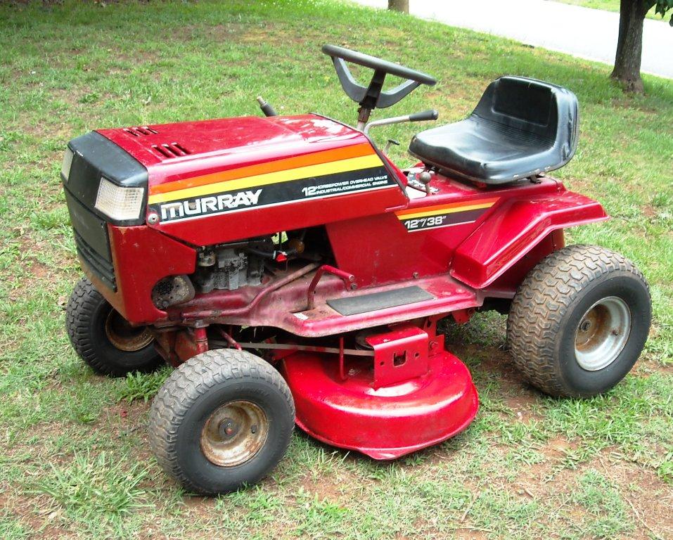 Bilt 13wn77ks011 Troybilt Pony Lawn Tractor 2011 Wiring Diagram