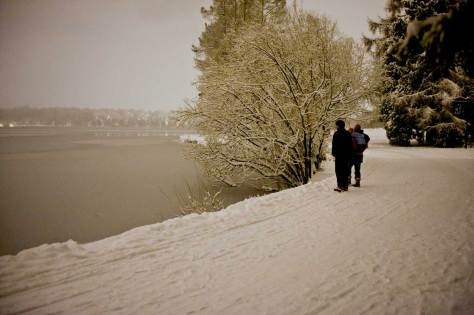 green-lake-snow-trip