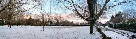 hyde-park-snow