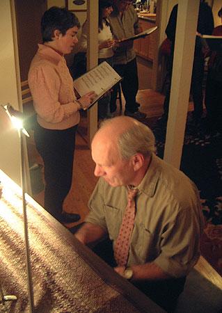 mahler-at-piano-lowres