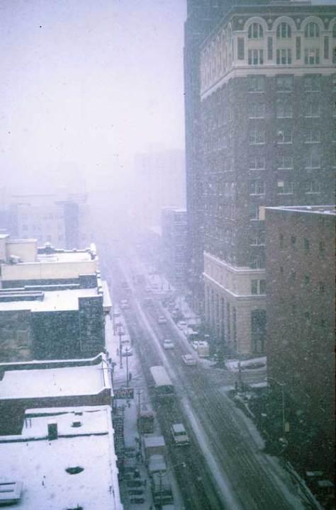 1968-9_b-jan-27-gowey-f-city-light