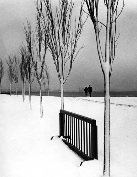 1978-nov-19-shaw-myrtle-ed-park-mr