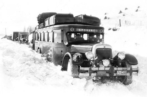 spokane-bus-drifting-to-spokane-1929-mr