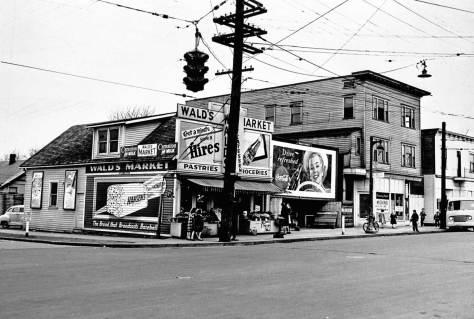 walds-market-ca-1949-mr