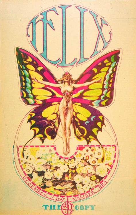 10b-helix-butterfly-blog