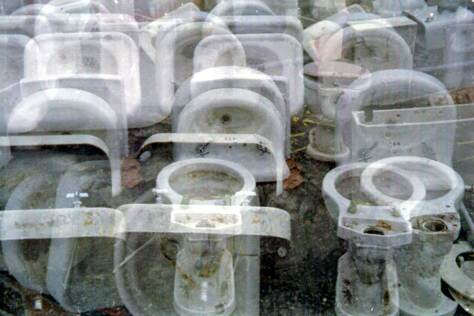 4b-double-exposure-sinks-blogx