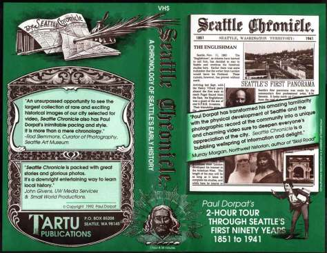 seattle-chronicle-cover