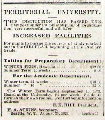 territorial-u-1873