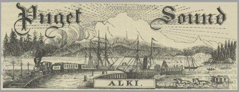 ps-alki-logo-blog-500-wi