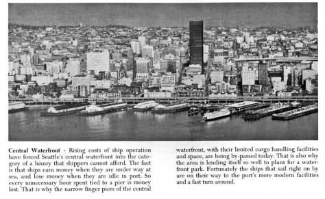skyline-71-port-of-s-blog